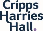 Cripps Logo